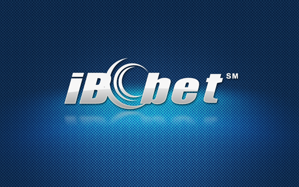 ibcbet-royal-th.net