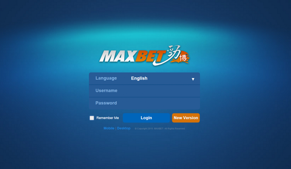 maxbet-royal-th.net